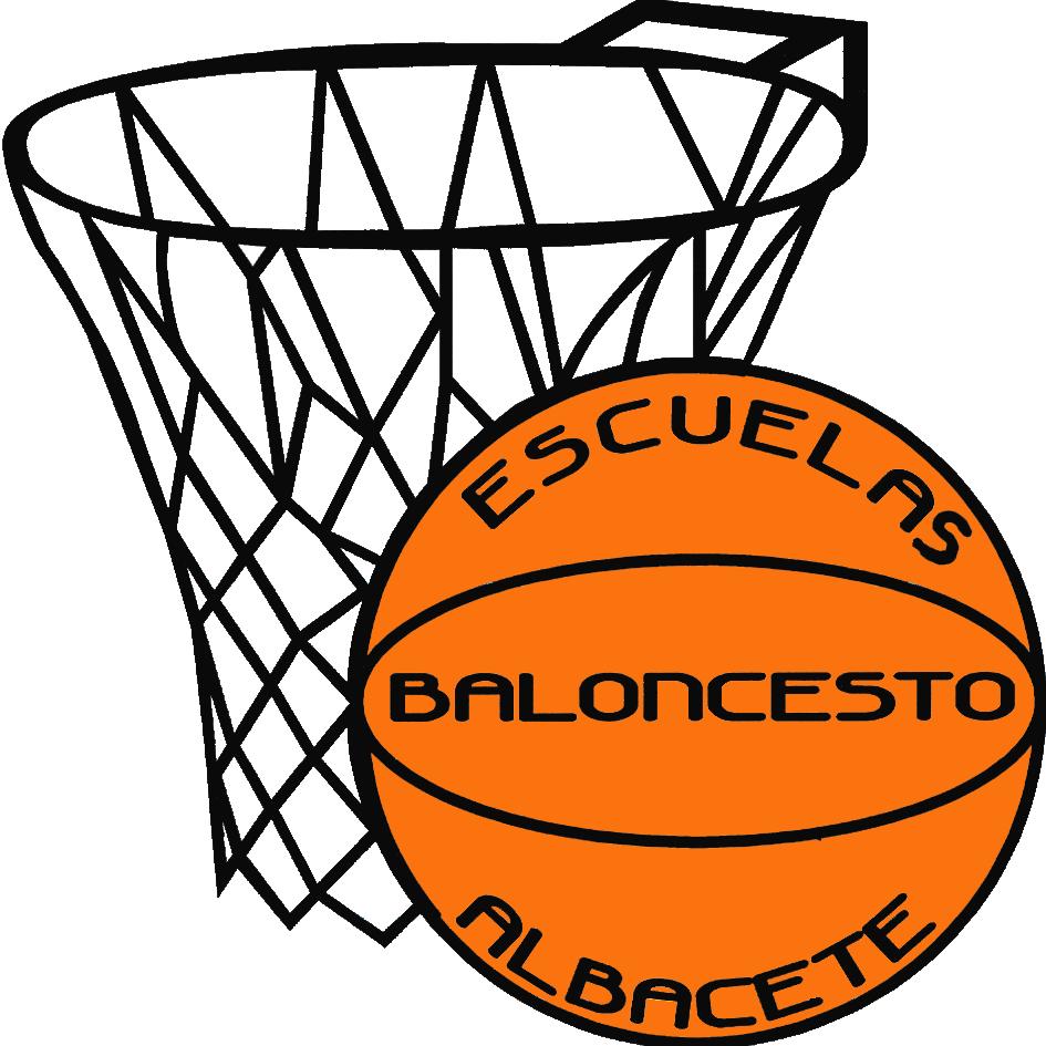 Logo fondo transparante negro copia
