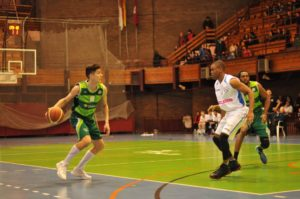 Albacete-Basket-Alcazar-Basket-5-1024x680