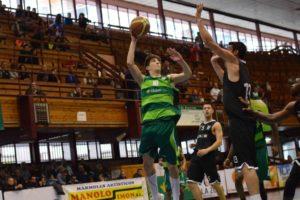 Albacete-Basket-Azuqueca-Basket-6-1024x681