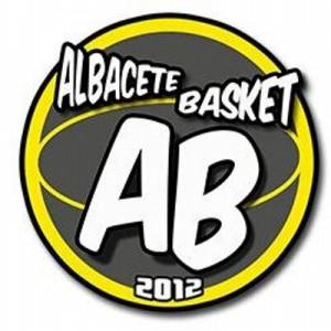 Escudo-del-Albacete-Basket-300x300
